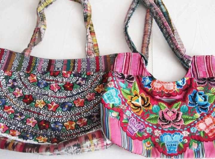 ... mexicanos $ 10 00 hermosos diseños 100 % mexicanos calidad diseño y